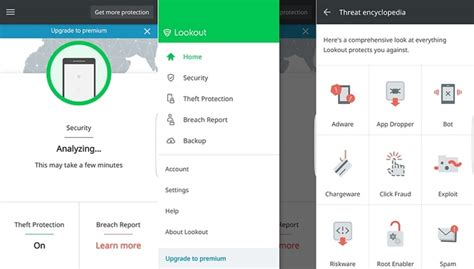 malwarebytes for android malwarebytes for android and its 10 best alternatives