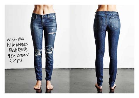 ksubi denim jacket ebay collection of ksubi womens best fashion trends and