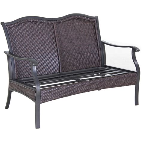 better homes and gardens wicker patio furniture 100 better homes and gardens wicker patio cushions manificent design home and garden
