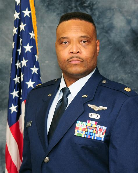 washington air guard officer dies during overseas