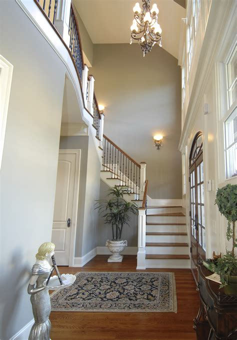 foyer hallway 46 beautiful entrance designs and ideas pictures