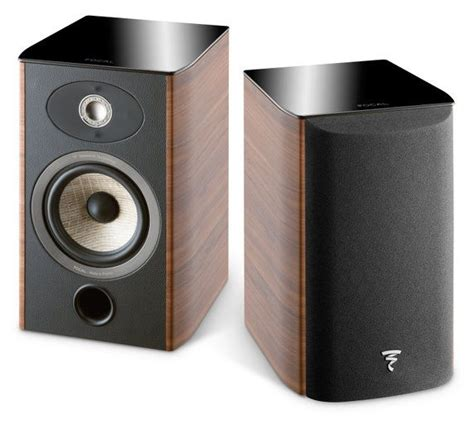 17 best ideas about bookshelf speakers on