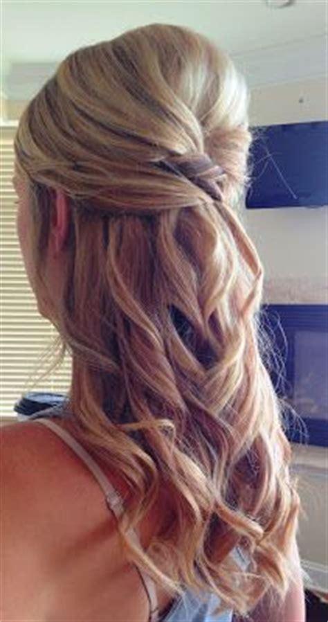 wedding of honor hair hair makeup artistry of honor hair and