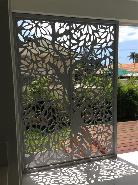 Screen Art Privacy Screens Residential Entrance Http Privacy Screens For Patios