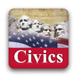 us citizenship civics practice android apps on google play