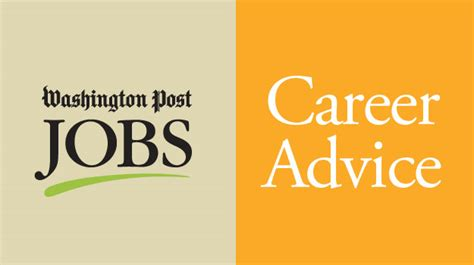 washington post jobs section washington post jobs jobs choose from 14 799 live job