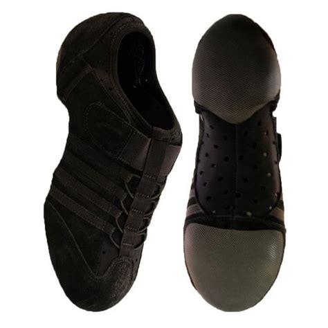 black jazz sneakers capezio pp15 black jag jazz sneaker hip hop