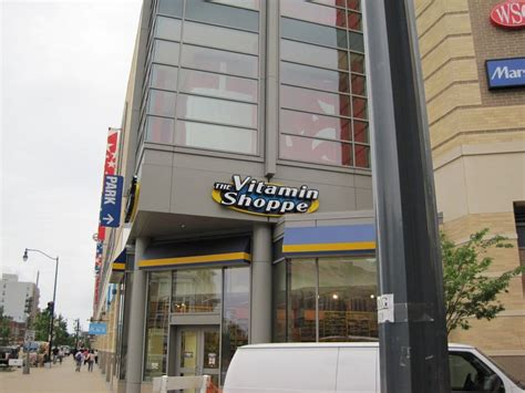 haircuts columbia heights dc the vitamin shoppe vitamins supplements columbia