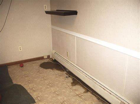basement wall panels quality 1st basement systems basement waterproofing