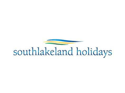 discount vouchers lakeland park resorts discount code 25 off may 2015