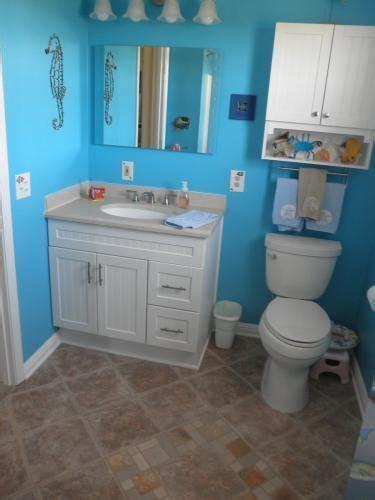 complete bathroom remodel small spare bathroom remodel spare bath remodel doityourself com