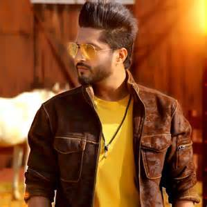 jassi gill new hair style guilty bytes indian fashion blogger style blogger