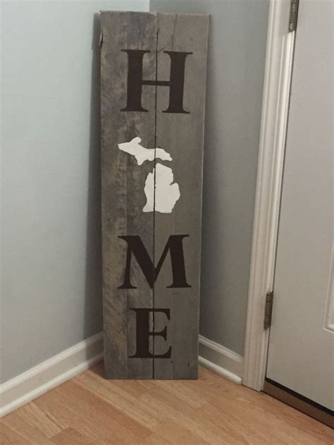 17 best ideas about barn wood signs on barn