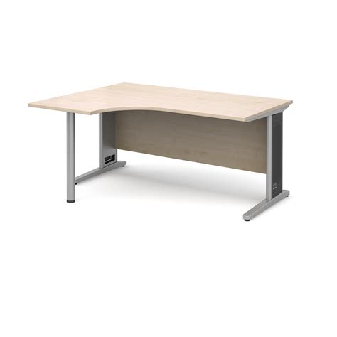 used second hand office desks brothers office furniture