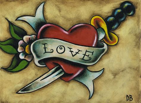 tattoo love backgrounds love tattoo computer wallpapers desktop backgrounds