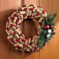 Put a cork in it 10 cork diy projects inspiration 171 french twist d c