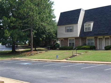 georgia housing search org ga housing search org parc chateau affordable apartments in lithonia ga found at