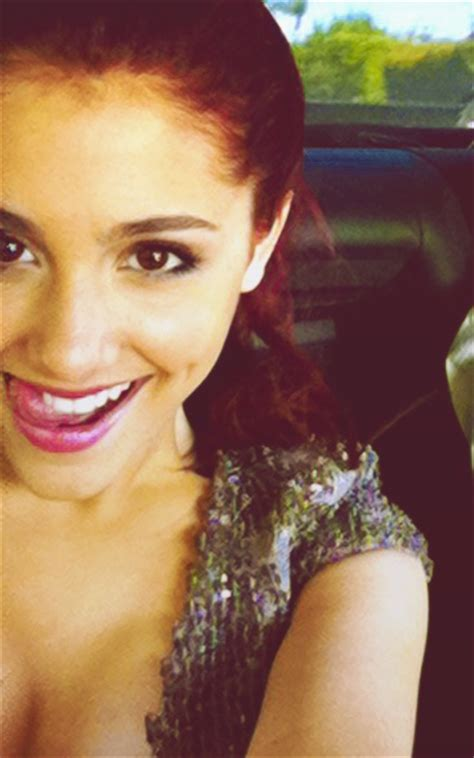 celebrity crush ariana grande 17 best images about celeb crush on pinterest cat