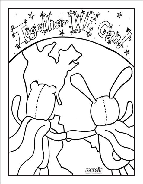coloring pages frog and toad frog and toad coloring pages coloring home