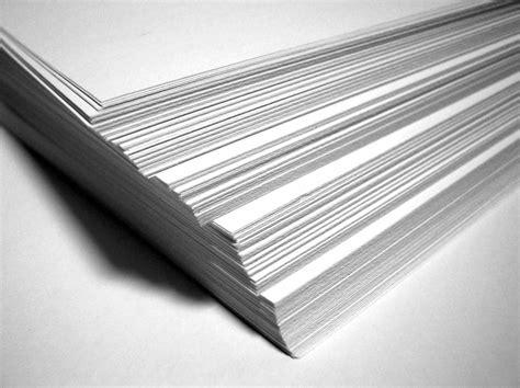 le papier infos sur papier arts et voyages