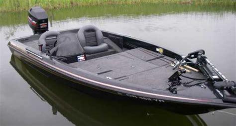 ranger boat for sale bass boat central ranger 481v related keywords ranger 481v long tail