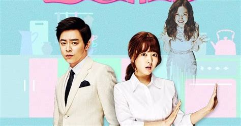 sinopsis film drama korea get up sinopsis k drama oh my ghost 2015 kumpulan film korea
