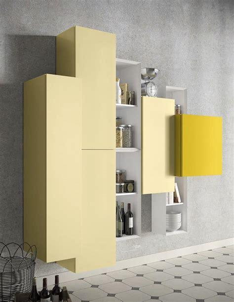 mobili contenitori soggiorno moderni mobile design componibile per soggiorno moderno idfdesign