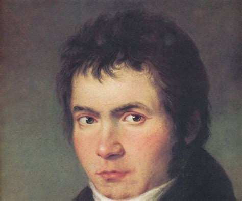 beethoven biography audiobook ludwig van beethoven