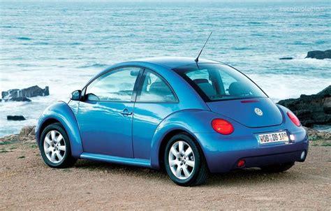 2000 volkswagen beetle volkswagen beetle specs 1998 1999 2000 2001 2002