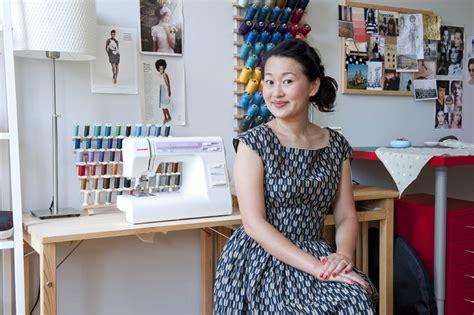 fashion design lau fashion design with jamie lau tickets sat jun 17 2017