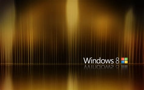 abstract wallpaper windows 8 download wallpaper 1920x1200 windows 8 brown abstract