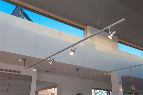 Lighting For Suspended Ceiling Systems 25 Best Ideas About Suspended Ceiling Systems On Acoustic Ceiling Panels Office