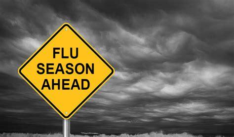 flu symptoms 2017 the 2017 2018 flu season facts symptoms complications and treatment vaccine