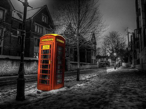 black and white photos with color 50 wonderful black white photos with partial color effects