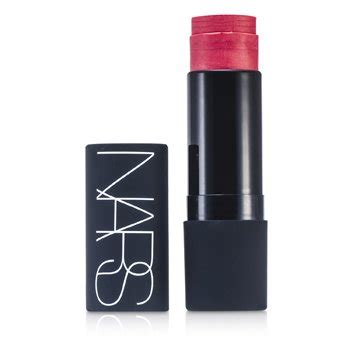 Nars The 14g 0 5oz nars the cheek color strawberrynet au