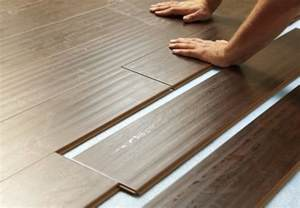 vinyl plank flooring cost vs laminate carpet vidalondon