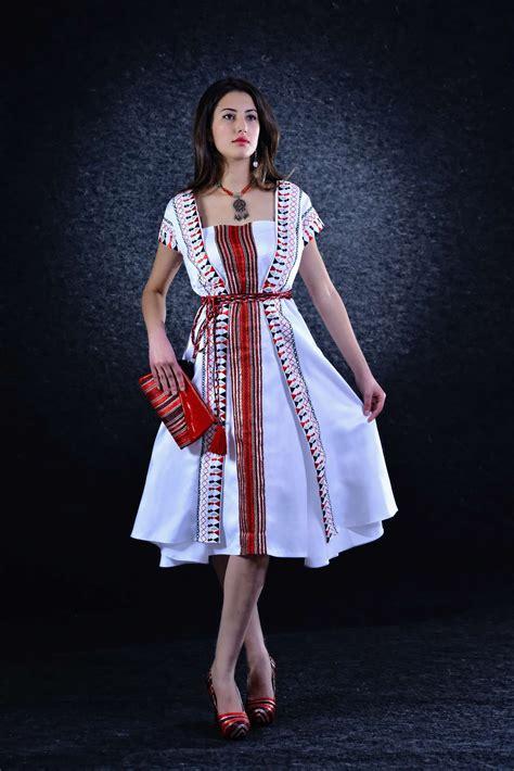 robes kabyles modernes robes kabyles 2016 robe kabyle 2016 holidays oo