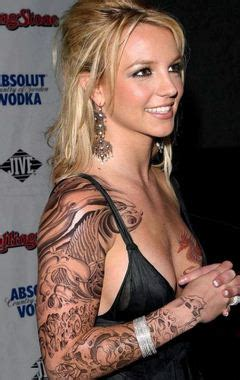 are muslims allowed to get tattoos is a muslim allowed to get tattoos hosbeg com