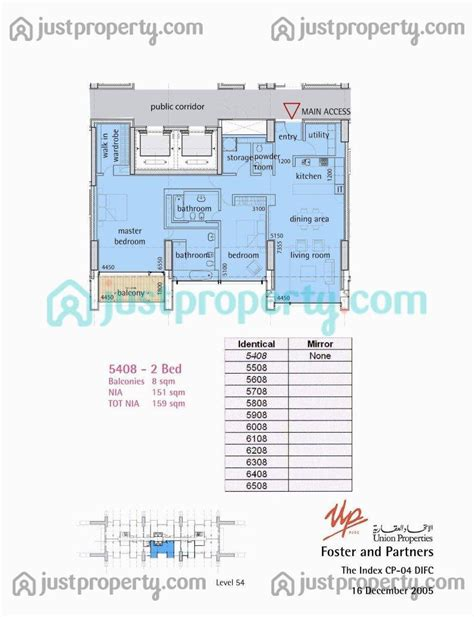 tower floor plans index tower floor plans justproperty com