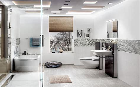 badezimmer fliesen 30x60 grau badezimmer gt jevelry gt gt inspiration f 252 r die