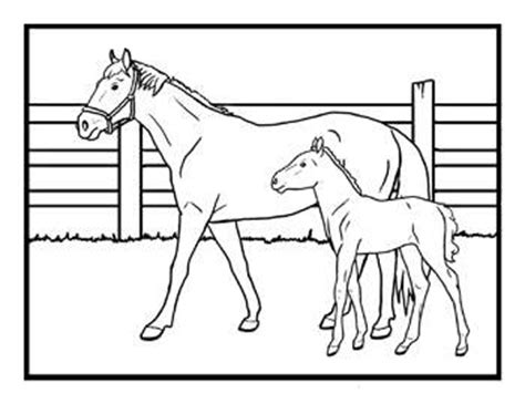 kaboose coloring pages pin by y on ideas
