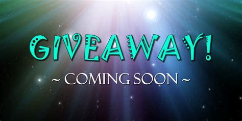giveaway coming soon melaina rayne - Giveaway Coming Soon