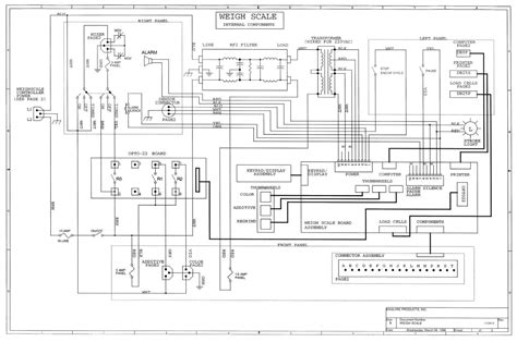 vx commodore wiring diagram k grayengineeringeducation