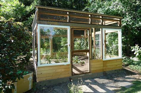Altes Fenster Kaufen by Alte Fenster Kaufen Suche Gartenhaus