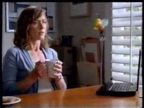 tv commercial honey did you remember to lock the buick who is that actor actress in that tv commercial honey