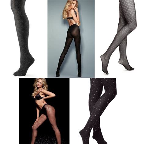 patterned tights macy s whispered conversations trendspotting patterned tights