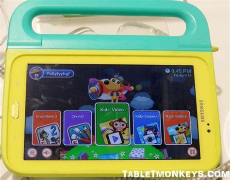 Galaxy Tab 3 Edition samsung galaxy tab 3 edition the best childrens tablet