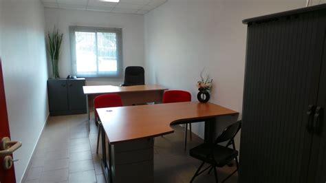 location bureau journ馥 location de bureau