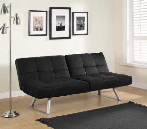 convertibles sofa covers convertible futon sofa cover brown futon sofabed