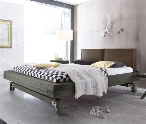 Bett Industrial by Bett Industrial Bett Industrial Mood Pfister Betten